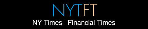 NYTFT   NYTFT News