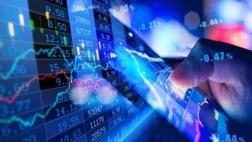Is-forex-trading-legal-in-Indonesia-780×470